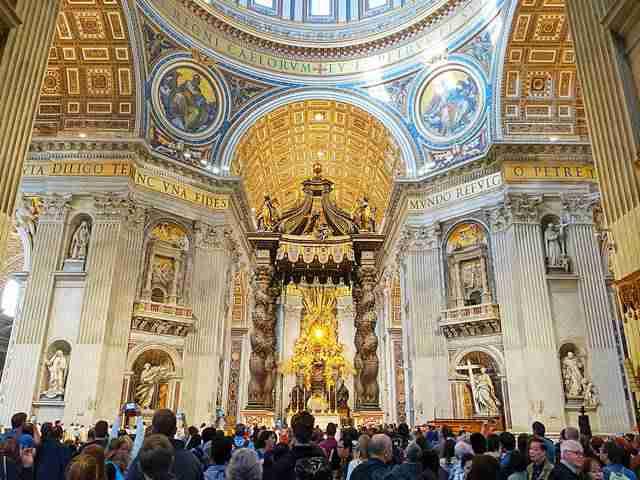 Vatican (15)