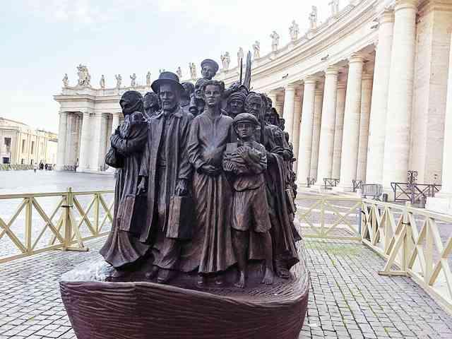 Vatican (2)