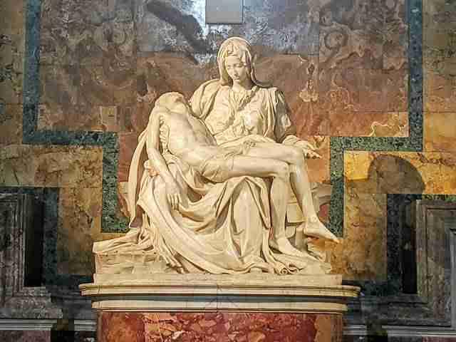 Vatican (22)