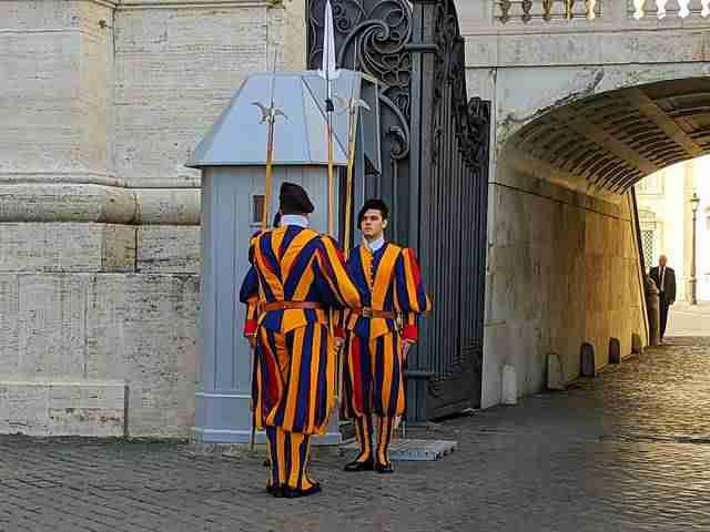 Vatican (23)