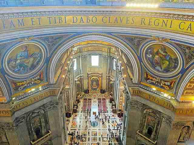 Vatican (28)