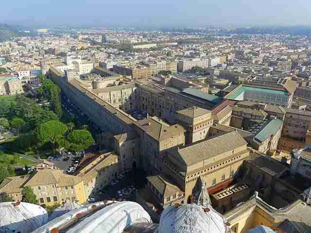 Vatican (34)