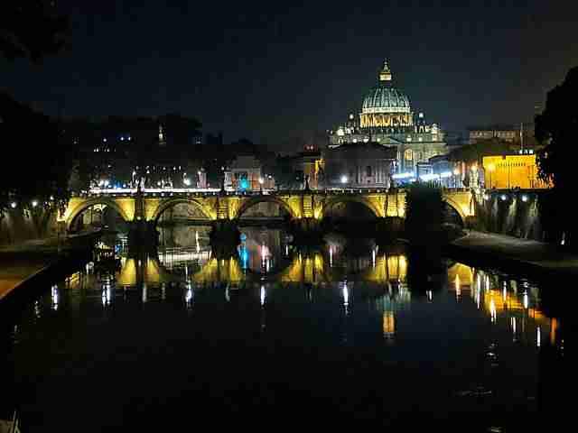 Vatican (36)
