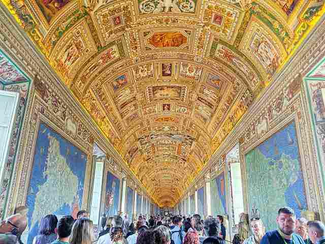 Vatican (39)