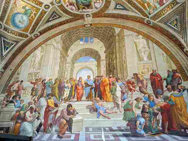 Vatican (40)