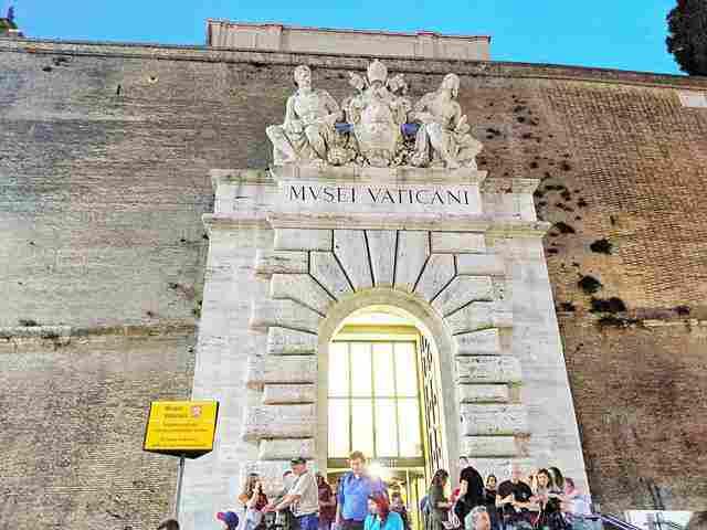 Vatican (43)