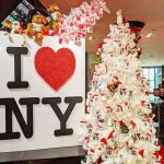 Bloomingdale's Holiday Windows (15)