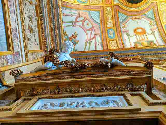 Borghese Gallery and Museum (15)