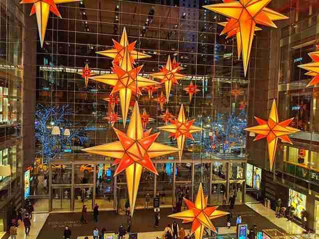 Columbus Circle (6)