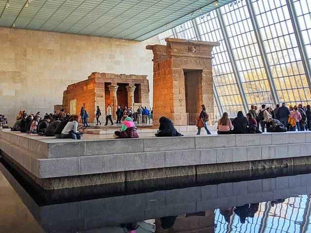 Metropolitan Museum (71)