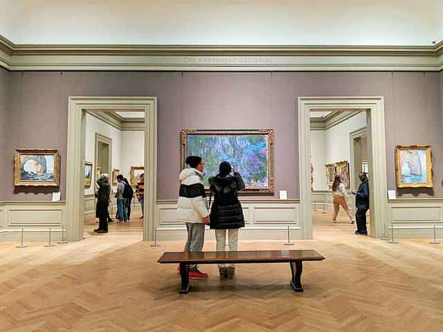 Metropolitan Museum (73)