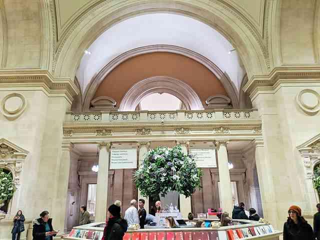 Metropolitan Museum (74)
