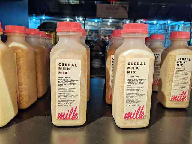 Milk Bar NYC (5)