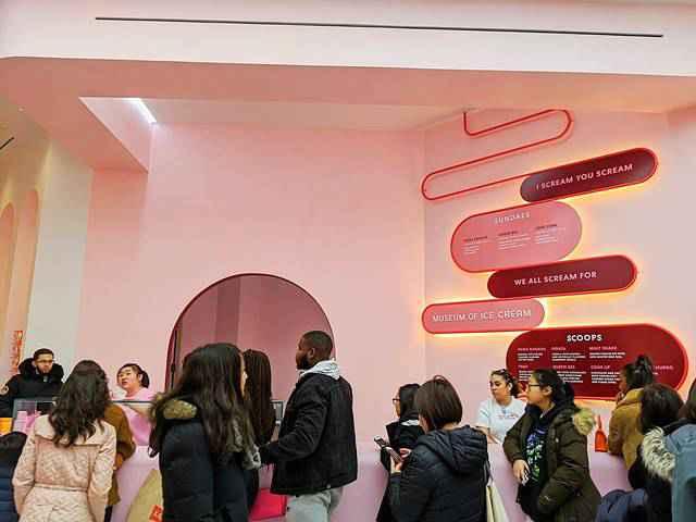Museum of Ice Cream (10)