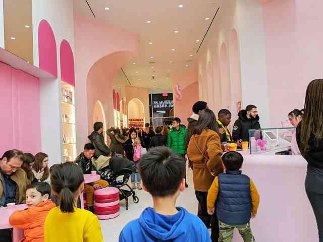 Museum of Ice Cream (11)
