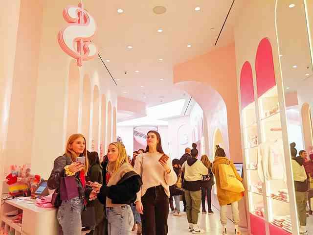 Museum of Ice Cream (3)