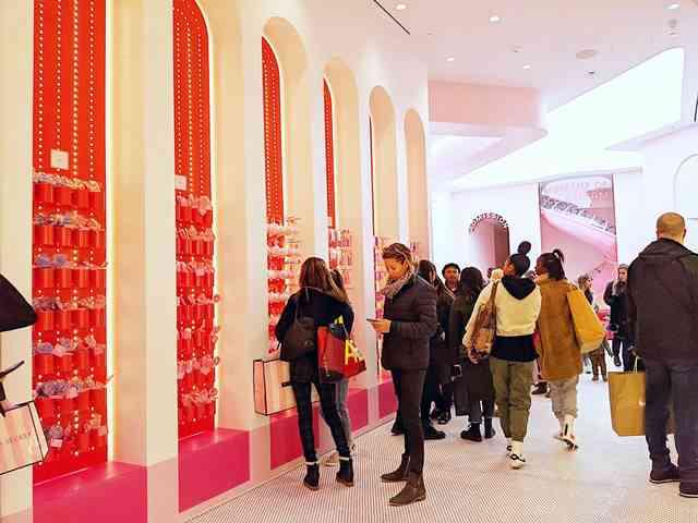 Museum of Ice Cream (4)