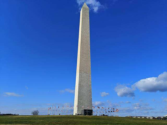 Washington Monument (1)