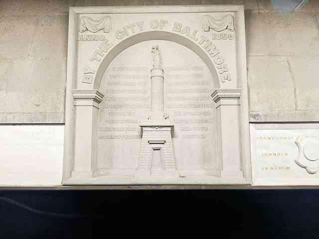 Washington Monument (12)