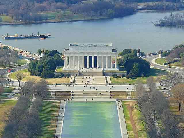 Washington Monument (14)