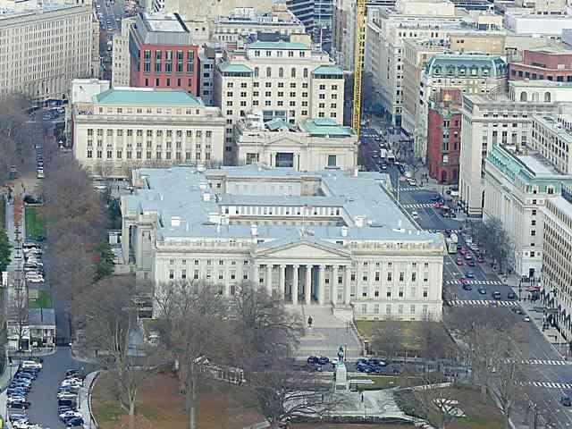 Washington Monument (15)