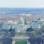 Washington Monument (16)