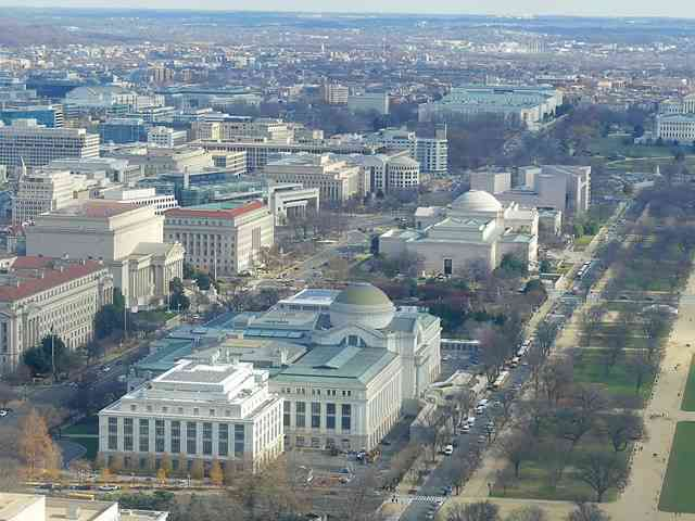 Washington Monument (18)