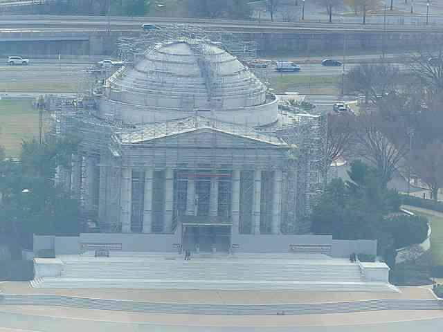 Washington Monument (20)