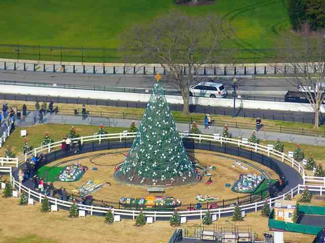 Washington Monument (22)