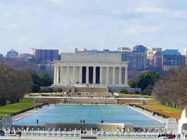 Washington Monument (23)