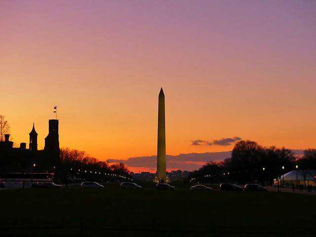 Washington Monument (25)