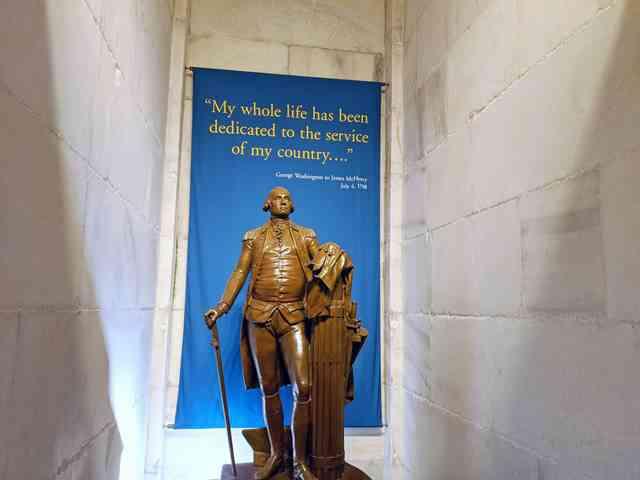 Washington Monument (4)
