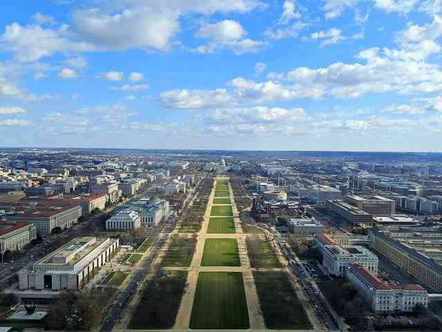 Washington Monument (8)