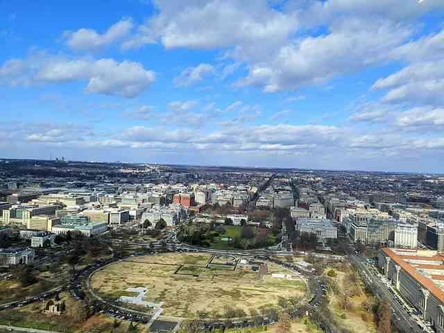 Washington Monument (9)