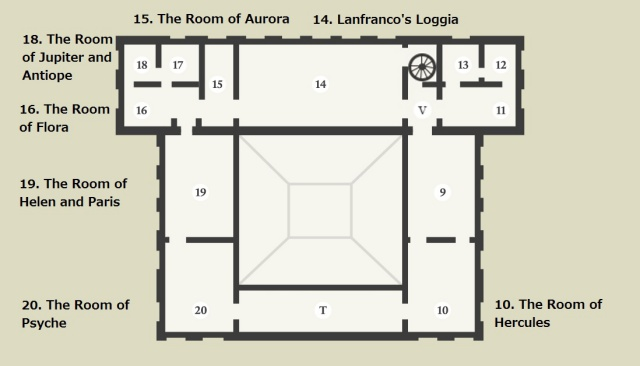 borghese-gallery-first-floor