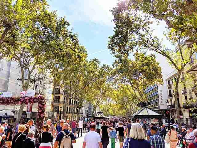 Barcelona (20)