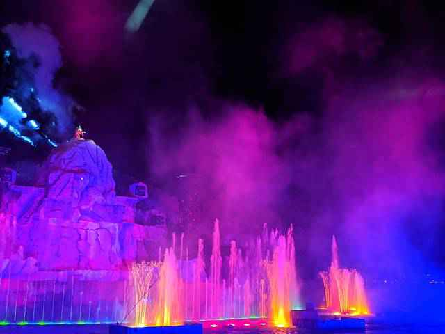Disney Hollywood Studios (25)