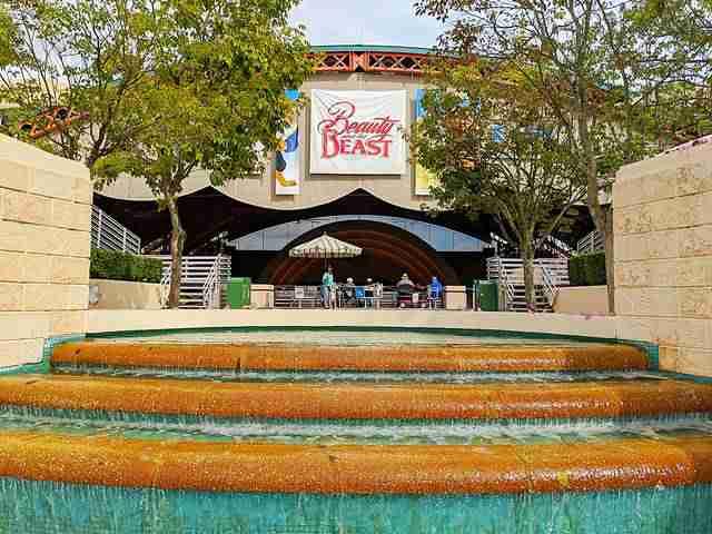 Disney Hollywood Studios (33)