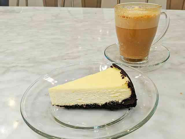 Mah-Ze-Dahr Bakery NY (10)