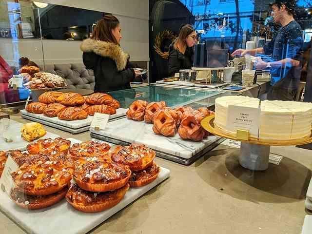 Mah-Ze-Dahr Bakery NY (5)