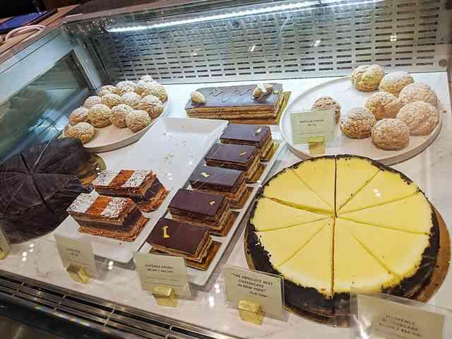 Mah-Ze-Dahr Bakery NY (6)