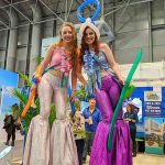 New York Times Travel Show (16)