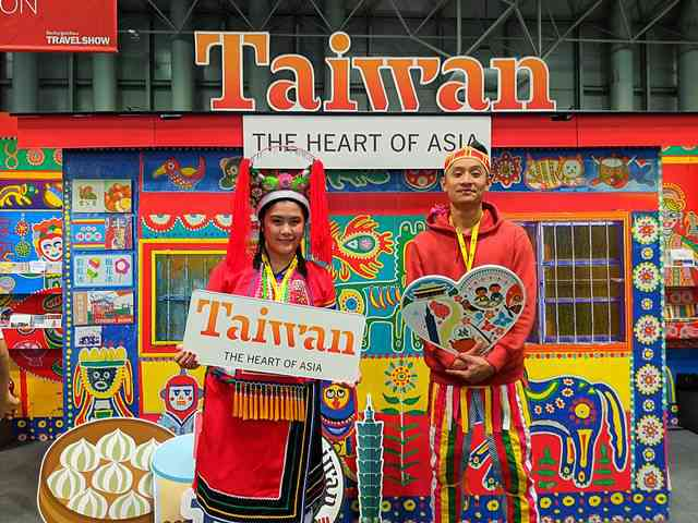 New York Times Travel Show (22)