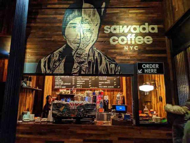 Sawada coffee (1)