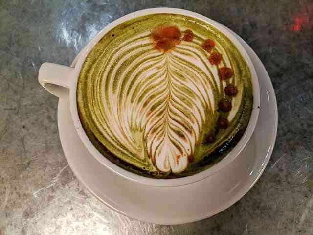 Sawada coffee (3)