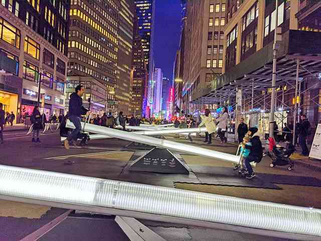 Seesaws Garment District NY (5)