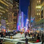 Seesaws Garment District NY (7)