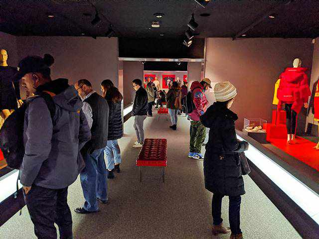 The Museum at FIT (5)