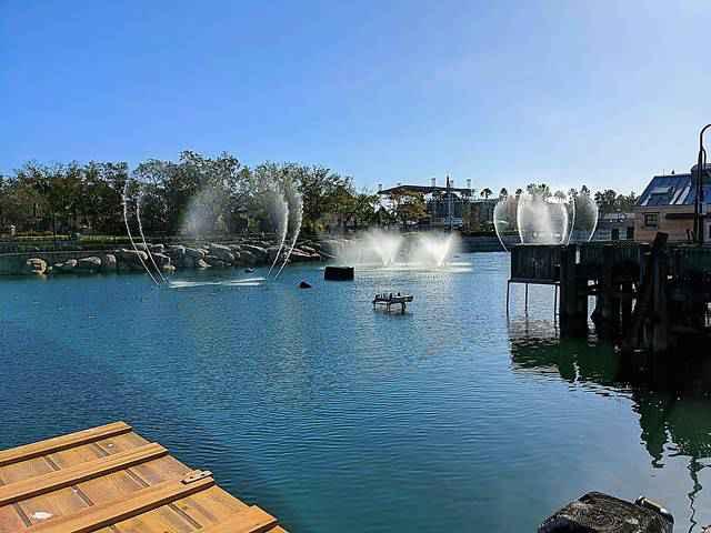 Universal Studios Orlando Florida (68)