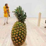 Whitney Museum of American Art (3)
